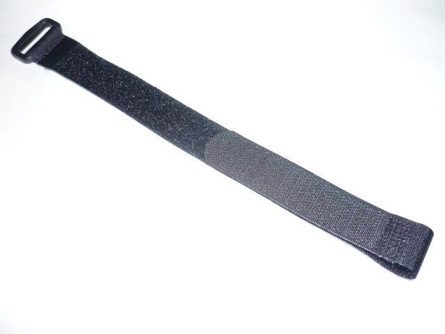 Klettband Klettbänder Klettverschluss Klettkabelbinder Kabelbinder Reflektorband