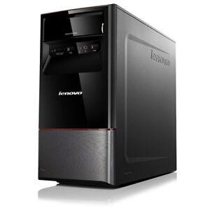 Lenovo-H420-Intel-i5-2320-Quad-Core-6GB-1TB-WiFi-HDMI-Desktop-PC-Win7-1YrWrty