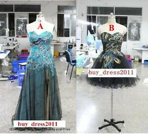 Peacock-Prom-Dress-Wedding-Dresses-Princess-Formal-Evening-Gowns-Cocktail-Gown