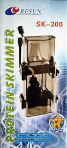 RESUN-hang-on-Protein-Skimmer-nano-quarantine-tank