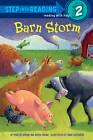 Barn Storm by Charles Ghigna Ghigna (Paperback / softback, 2010)