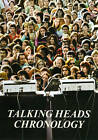 Talking Heads: Chronology (DVD, 2012)