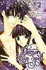 Demon Love Spell, Vol. 2 by Mayu Shinjo (Paperback, 2013)