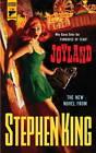 Joyland by Stephen King (Paperback, 2013)