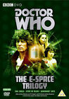 Doctor Who - Escape (DVD, 2009)