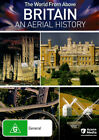 Britain - An Aerial History (DVD, 2012)