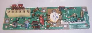 GE-19C851617G3-MVS-PA-Board-UHF-470-512-MHz-C-4171P2