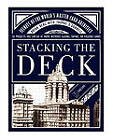 Stacking the Deck: Secrets of the World's Master Card Architect by Bryan Berg (Paperback, 2003)