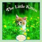 The Little Kitten by Judy Dunn (Paperback, 1983)