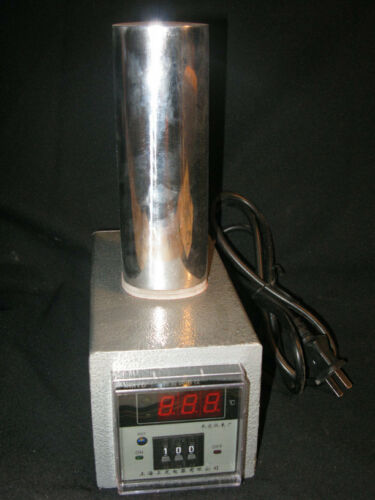 luthier tool,temperature-controlling guitar rib iron #8017