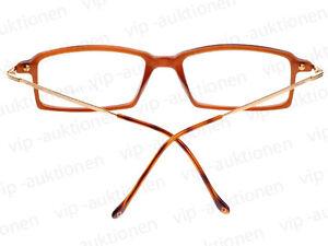 ST-DUPONT-Lunettes-Gafas-De-Sol-Vintage-Marco