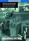 Science in the Early Twentieth Century: An Encyclopedia by Jacob Darwin Hamblin (Hardback, 2005)