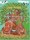 Lion Pride by Roland C Barksdale-Hall (Hardback, 2011)