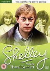 Shelley - Series 6 - Complete (DVD, 2012)