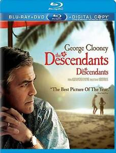 The-Descendants-Blu-ray-Disc-2012-Canadian