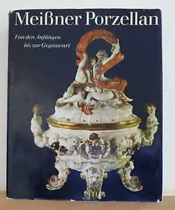 meissner porzellan 1973 walcha meissen porcelain 259 plates photos ebay. Black Bedroom Furniture Sets. Home Design Ideas