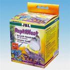 JBL ReptilHeat 150 W / E 27