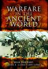 Warfare in the Ancient World by John Cairns, Brian Todd Carey, Joshua B. Allfree (Paperback, 2013)