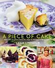A Piece of Cake by Leila Lindholm (Paperback, 2013)