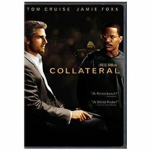 Collateral-DVD-2004-2-Disc-Set-FREE-SHIPPING
