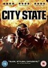 City State (DVD, 2012)