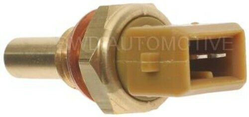 Engine Coolant Temperature Sensor Pace Setter WT5000Z