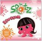 The Splotz - Blossom: Collectible Storybook with REAL Smells by Smriti Prasadam-Halls (Paperback, 2012)