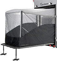 TOY-HAULER-DOMETIC-XTEND-A-ROOM-PERFECT-FOR-OPEN-END-RAMP-TRAILERS-NEW-IN-BOX