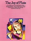 The Joy of Flute by Music Sales Ltd (Paperback, 1992)