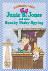Junie B. Jones and Some Sneaky Peeky Spying by Park (Paperback, 2004)