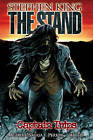 Stand, The Volume 1: Captain Trips by Roberto Aguirre-Sacasa (Paperback, 2009)