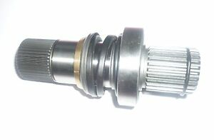 VW-TRANSPORTER-T5-driveshaft-stub-shaft