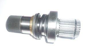 VW-TRANSPORTER-T5-driveshaft-stub-shaft
