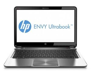 HP-ENVY-4-1015dx-Ultrabook-Intel-i3-2377m-14-0-034-Laptop-B5T05UAR-ABA