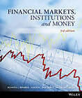 Financial Markets, Institutions and Money by Paul Mazzola, Anup Basu, Paul Docherty, David S. Kidwell, Mark Brimble, Liam Lenten (Paperback, 2013)
