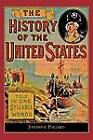 History of the U.S. Told in One Syllable: Told in One Syllable Words by Josephine Pollard (Paperback / softback, 2011)