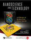 Nanoscience and Technology: A Collection of Reviews from Nature Journals by World Scientific Publishing Co Pte Ltd (Paperback, 2009)