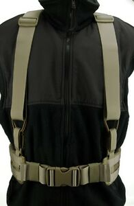 MOLLE-Webbing-Belt-Harness-Light-Olive-Multicam-MTP