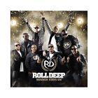 Roll Deep - Winner Stays On (2010)