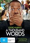 A Thousand Words (DVD, 2013)