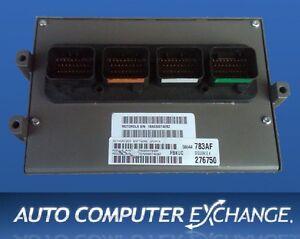 2003-2006-DODGE-DURANGO-3-7-4-7-Engine-Computer-ECM-PCM-ECU-LIFETIME-WARRANTY