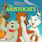 The Aristocats by Walt Disney (Paperback, 1994)