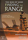 Finding the Range: Seas of Sand Anthology 1 by Charles Chiang, Wesley Prewer, Kenneth Tam (Paperback, 2010)