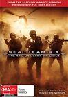 Seal Team Six - The Raid on Osama Bin Laden (DVD, 2013)