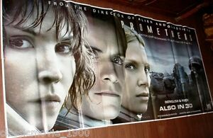 PROMETHEUS-3D-2012-RIDLEY-SCOTT-6-SIX-SHEET-GIANT-POSTER-52-034-X-106-034-NOOMI-RAPACE