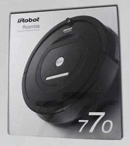 Brand-New-iRobot-770-Roomba-Vacuum-Floor-Cleaning-Sweeping-77002-Vacuuming-Robot