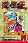 Yu-Gi-Oh!: Duelist, Vol. 14 by Kazuki Takahashi (Paperback, 2006)