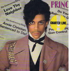 PRINCE-controversy-LP-originale-W-B-k-56950-bsk3601-sigillato-SEALED