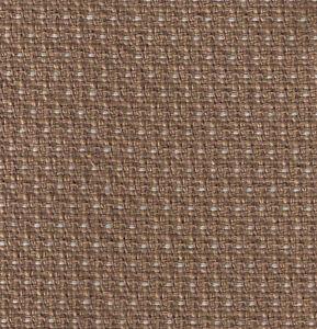 sitzstoff autostoff bezugsstoff f r vw k fer in beige mit wei en p nktchen neu. Black Bedroom Furniture Sets. Home Design Ideas