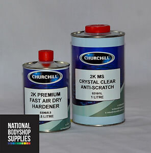 2K-CRYSTAL-CLEAR-ANTI-SCRATCH-CLEARCOAT-1-5LTR-LACQUER-ACTIVATOR-KIT-1LTR-0-5
